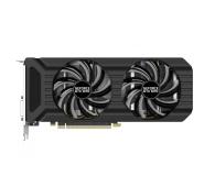 Palit GeForce GTX 1070 Dual Fan 8GB GDDR5 - 374693 - zdjęcie 3
