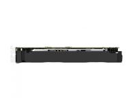 Palit GeForce GTX 1070 Dual Fan 8GB GDDR5 - 374693 - zdjęcie 5