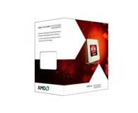 AMD FX-6350 3.90GHz 8MB BOX 125W - 148932 - zdjęcie 1