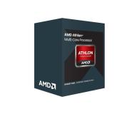 AMD X4 870K 3.90GHz 4MB BOX - 294046 - zdjęcie 1
