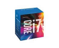 Intel Core i7-6700 - 250237 - zdjęcie 1