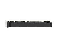 Palit GeForce GTX 1060 Dual 3GB GDDR5 - 374648 - zdjęcie 4