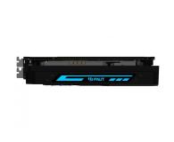 Palit GeForce GTX 1060 JetStream 6GB GDDR5 - 374647 - zdjęcie 7