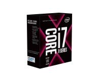 Intel Core i7-7800X - 371741 - zdjęcie 1
