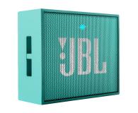 JBL GO Morski - 300538 - zdjęcie 1