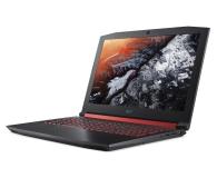 Acer Nitro 5 i5-7300HQ/16GB/256+1000/Win10 GTX1050 - 374927 - zdjęcie 4