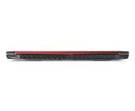 Acer Nitro 5 i5-7300HQ/8GB/256+1000/Win10 GTX1050Ti - 387384 - zdjęcie 7