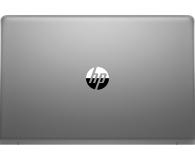 HP Pavilion i5-7200U/8GB/120SSD/Win10 GF 940MX - 374956 - zdjęcie 6