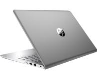 HP Pavilion i5-7200U/8GB/120SSD/Win10 GF 940MX - 374956 - zdjęcie 5