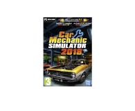 PC Car Mechanic Simulator 2018 - 375178 - zdjęcie 1
