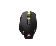 Corsair M65 PRO Optical Gaming Mouse (czarna) - 321289 - zdjęcie 1