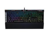Corsair K95 Platinum (Cherry MX Brown, RGB)  - 343329 - zdjęcie 1