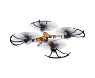 Overmax OV-X-Bee Drone 1.5 - 375366 - zdjęcie 1