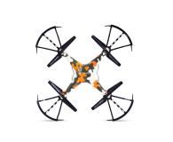 Overmax OV-X-Bee Drone 1.5 - 375366 - zdjęcie 2