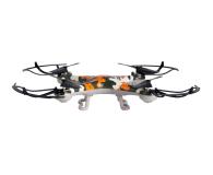 Overmax OV-X-Bee Drone 1.5 - 375366 - zdjęcie 3