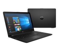 HP 15 i3-5005U/4GB/240/DVD/W10  - 467583 - zdjęcie 1