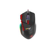 Patriot Viper V570 RGB Laser Gaming - 365429 - zdjęcie 1