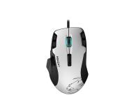 Roccat Tyon Gaming (biała)  - 246404 - zdjęcie 1