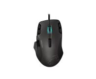 Roccat Tyon Gaming (czarna) - 214530 - zdjęcie 1