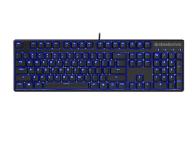 SteelSeries Apex M500 Mechaniczna (Cherry MX Red) - 308571 - zdjęcie 1