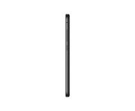 Xiaomi Mi 6 64GB Black - 374522 - zdjęcie 4
