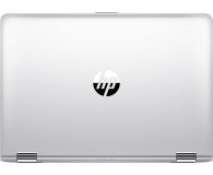 HP Pavilion x360  i3-7100U/4GB/128SSD/W10 FHD Touch - 412775 - zdjęcie 7
