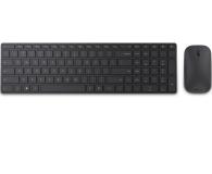 Microsoft Designer Bluetooth Desktop - 280605 - zdjęcie 1