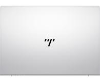 HP Envy 13 i7-7500U/8GB/128SSD/Win10 FHD MX150 - 394377 - zdjęcie 7