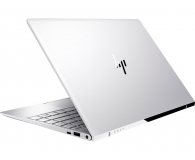 HP Envy 13 i7-7500U/8GB/128SSD/Win10 FHD MX150 - 394377 - zdjęcie 5