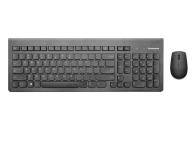 Lenovo 500 Wireless Combo Keyboard & Mouse - 310081 - zdjęcie 1