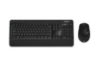 Microsoft Wireless Desktop 3050 AES  - 343161 - zdjęcie 1