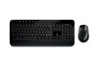 Microsoft Wireless Desktop 2000 - 66580 - zdjęcie 1