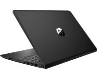 HP Pavilion Power i5-7300H/8GB/1TB/Win10 GTX1050  - 434908 - zdjęcie 5