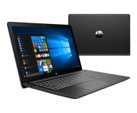 HP Pavilion Power i5-7300H/8GB/1TB/Win10 GTX1050  - 434908 - zdjęcie 1
