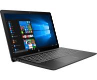 HP Pavilion Power i5-7300H/8GB/1TB/Win10 GTX1050  - 434908 - zdjęcie 4