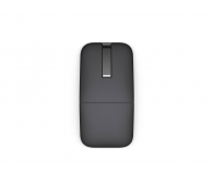 Dell WM615 Bluetooth Mouse - 229635 - zdjęcie 1