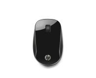 HP Z4000 Wireless Mouse (czarna) - 259097 - zdjęcie 1