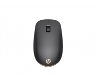 HP Z5000 Wireless Mouse Black - 343440 - zdjęcie 1