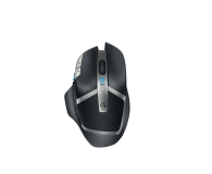 Logitech G602 Wireless Gaming Mouse - 159168 - zdjęcie 1