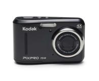 Kodak FZ43 czarny - 375705 - zdjęcie 1
