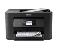 Epson WorkForce Pro WF-3720DWF - 375770 - zdjęcie 1