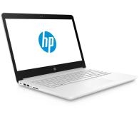 HP 14 i3-6006U/8GB/500GB - 375248 - zdjęcie 4