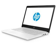 HP 14 i3-6006U/8GB/500GB - 375248 - zdjęcie 2