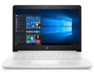 HP 14 i3-6006U/8GB/120SSD/Win10x - 375265 - zdjęcie 3
