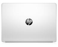 HP 14 i3-6006U/8GB/120SSD/Win10x - 375265 - zdjęcie 6