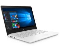 HP 14 i3-6006U/8GB/120SSD/Win10x - 375265 - zdjęcie 4