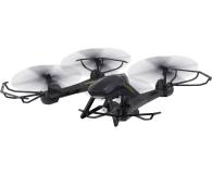 Overmax OV-X-Bee Drone 5.5 FPV - 375374 - zdjęcie 1