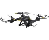 Overmax OV-X-Bee Drone 5.5 FPV - 375374 - zdjęcie 5