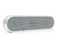 Snab Jukebox JB-21 - 375510 - zdjęcie 4