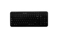 Logitech K360 Wireless Keyboard - 69385 - zdjęcie 1